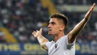 Successo di misura per ilMilanal Bentegodi, contro l'Hellas Verona di Juric: una vittoria tanto sudata quanto preziosa, segnata peraltro da un finale...