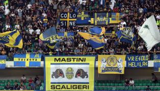 Nessun coro razzista. È questo il messaggio lanciato dall'Hellas Veronadopo la gara interna contro ilMilan, valevole per la terza giornata di Serie A e...