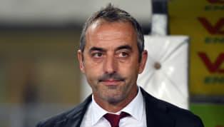 IlMilanha trovato continuità sul fronte dei risultati, battendo il Verona, ma ancora non ha espresso un gioco in linea con le attese: Marco Giampaolo,...