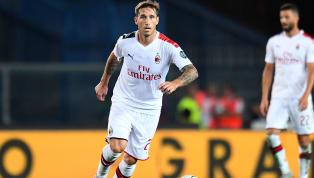 Con l'arrivo di Stefano Pioli sulla panchina delMilan, per Lucas Bigliain rossonero può cominciare una storia tutta nuova. Le migliori performance...