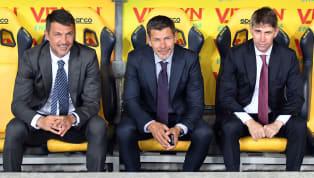 C'è una certa apprensione in casaMilan. Il bilancio dei rossoneri relativo alla stagione 2018/2019 registra un passivo pari a 155,9 milioni di euro, il...