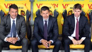 Il Milandi Stefano Pioli, dopo aver battuto settimana scorsa il Parma 1-0, è chiamato a riconfermarsi anche contro il Bologna dell'ex Siniša Mihajlović. La...