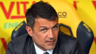 Brutta frenata d'arresto per il Milan, che cade in casa contro il Genoa di Davide Nicola. Non è bastata la rete di Zlatan Ibrahimovic a ribaltare il...