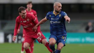 Sofyan Amrabat è una delle sorprese della stagione fino a questo momento. Le prestazioni del centrocampista sono finite sotto la lente di ingrandimento di...