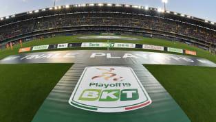 L'assemblea della Lega B ha comunicato le date del campionato di Serie B 2019/2020. Si inizia il 24 agosto, con anticipi il 23 e si finirà il 14 maggio del...