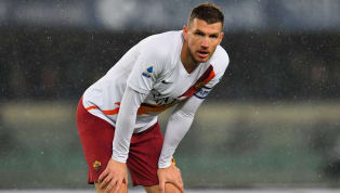 ​Tottenham Hotspur manager José Mourinho has ordered scouts to watch AS Roma star Edin Džeko, as he looks to sign a new backup striker. Club captain Harry...