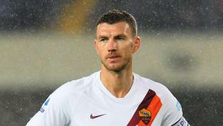 La Roma batte per 1-4 la Fiorentina al Franchi ed ora si trova in solitaria al quarto posto. Gli uomini di Fonseca stano vivendo un periodo d'oro e sono...