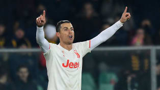 Kualitas yang dimliliki megabintang sepakbola, Cristiano Ronaldotentu sudah tak perlu diragukan lagi, walau usianya sudah menginjak 35 tahun, pemain asal...