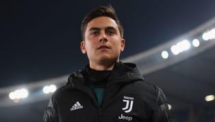 Remplaçant lors du déplacement de la Juventus de Turin sur la pelouse de l'Hellas Vérone (2-1), Paulo Dybala devrait rencontrer ses dirigeants à l'issue de...