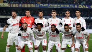 Điểm mặt 10 đội bóng đáng chú ý nhất trong game Football Manager bản 2020 mà người chơi nên trải nghiệm. Juventus Juventus từ chỗ mua rẻ bán đắt trở thành...