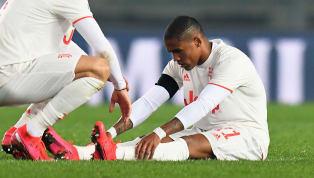Segui 90min su Facebook, Instagram e Telegram per restare aggiornato sulle ultime news dal mondo della Juventus della Serie A! Douglas Costa, esterno...