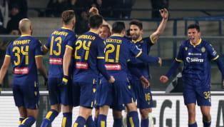 La quarta di ritorno segna l'aggancio in vetta dell'Inter alla Juventus al termine di un weekend a dir poco emozionante. La rimonta subita dai bianconeri a...
