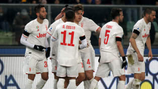 News Juventus host Brescia on Sunday afternoon in Serie Aas they look to take advantage of the Lazio-Inter clash later that day. Defeat at Hellas Verona last...