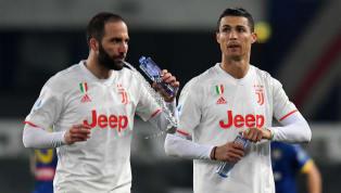 Cinco vezes melhor do mundo e dono de inúmeros recordes históricos que dificilmente serão quebrados,Cristiano Ronaldoestá, indiscutivelmente, no rol dos...