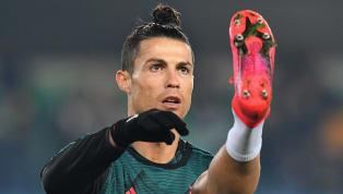 En pleine période de confinement, Cristiano Ronaldo a lancé à tous les sportifs et tous les internautes un défi pour le moins musclé et intensif. Après le...