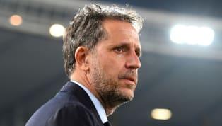 LaJuventusstudia la rosa del futuro e fa affidamento ai tanti giovani in prestito per l'Italia e l'Europa. Sono molti i calciatori osservati dal direttore...