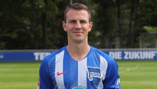 Vladimir Darida wird in der laufenden Saison nicht mehr zum Einsatz kommen. Wie die Hertha mitteilte, zog sich der Tscheche im Training eine Knieverletzung...