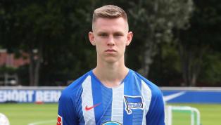 Wie die Bild-Zeitung berichtet, soll Julius Kade vor einem Wechsel von Hertha BSC zum Stadtrivalen FC Union Berlin stehen. Der Youngster sieht die Chancen...