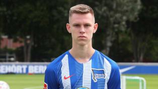 Nur wenige Tage nach dem Aufstieg in die Bundesliga kann Union Berlin den nächsten Neuzugang vermelden. Julius Kade wechselt vom StadtrivalenHertha BSCzu...