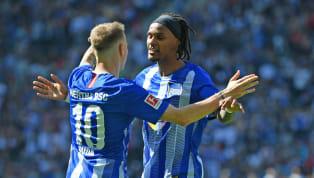 DerTransfervon Valentino Lazaro zu Inter Mailand steht kurz vor dem Abschluss. Der Österreicher soll in den nächsten Tagen seinen Medizincheck bei den...
