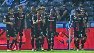 Martin Ödegaard wird aller Voraussicht nicht zuBayer 04 Leverkusenwechseln. Damit geht der Werkself ein Wunschspieler durch die Lappen. Doch aus dem...