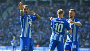 Der Wechsel vonValentino Lazaro ist perfekt. Der 23-jährige Österreicher verlässt Hertha BSC und schließt sich wie erwartet Inter Mailand an. Bei...