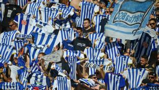 Hertha BSCkonnte sich während der Sommerpause über eine unerwartete Finanzspritze im hohen Millionenbereichfreuen. Denn mit Lars Windhorst kaufte sich nun...