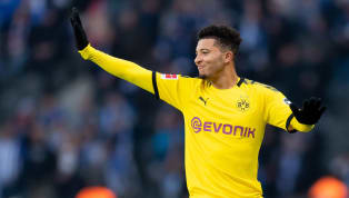 Jadon Sancho's teammates do not believe that he is trying to force a move away from the club in January, despite recent instances of indiscipline. Sancho...