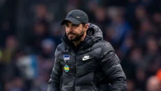 Auch rund zwei Wochen nach dem Rücktritt von Jürgen Klinsmann kehrt bei Hertha BSC keine Ruhe ein. Vom Ex-Trainer wurde in dieser Woche ein Protokoll...