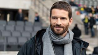 Die Berliner Hertha plant Änderungen in der sportlichen Führung: Arne Friedrich soll vom Performance Manager zum Sportdirektor werden und Michael Preetz...