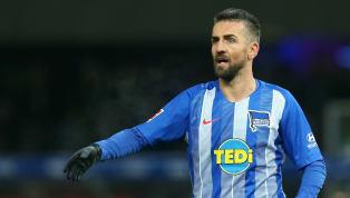 Bleibt er oder geht er? Der Vertrag von Hertha-Stürmer Vedad Ibisevic läuft im Sommer aus, bislang ist noch nicht klar, wo der Angreifer in der kommenden...