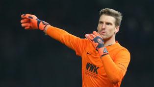 DerFC Augsburghat sich die Dienste eines wichtigen Führungsspielers für die nächsten drei Jahre gesichert. Am Freitagvormittag gab der Verein bekannt,...