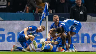 ason Bayern Munich have put their place at the top of the Bundesliga table at risk after suffering their first defeat across all competitions this season, on...