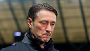 Noch vor einer Woche sah alles danach aus, als ob derFC Bayern Münchenauch in dieser Saison nur so durch die Liga pflügen würde und einer erneut...