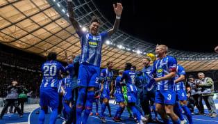 Am Mittwochabend ist der FC Bayern München im DFB-Pokal-Achtelfinale zu Gast bei der Hertha BSC in Berlin. Der Rekordmeister hat selbstverständlich den...
