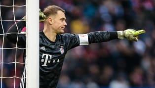 Manuel Neuer ist als absoluter Stammtorhüter und Mannschaftskapitän eigentlich unabkömmlich für denFC Bayern München. Ein neuer Vertrag lässt jedoch...