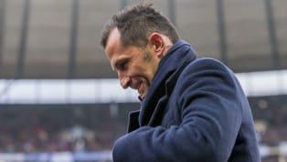 Seit Wochen und Monaten wird über die Zukunft desFC Bayernspekuliert. Einige Transfers sind in Planung, viele Vertragsverlängerungen sind offen und auch...