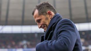 Laut Karl-Heinz Rummenigge liegen die Transferplanungen desFC Bayernvorerstauf Eis, dennoch werden die Münchner mit zahlreichen Spielern in Verbindung...