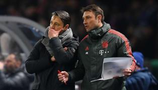 Der FC Bayern München kämpft am Mittwochabend gegen den FC Liverpool um den Einzug ins Champions-League-Viertelfinale. Nach dem 0:0 im Hinspiel braucht der...