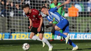 Der 30.Bundesliga-Spieltag fand am Sonntagabend ein müdes Ende.Hertha BSCundHannover 96trennten sich nach 90 Minuten torlos - ein vor allem für...
