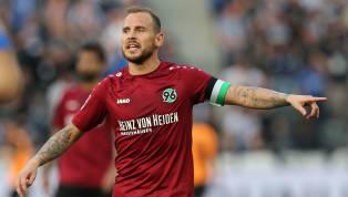 Trotz des 1:0-Heimsiegs gegen den FSV Mainz letzten Samstag steht Hannover 96 vor dem fast sicheren Abstieg. Dadurch könnten einige Spieler den Verein...