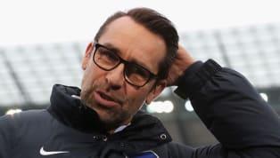 Hertha BSCkämpft bereits seit Jahren gegen das Image einer grauen Maus. Um ab der kommenden Saison den Glanz der Millionenmetropole endlich auch auf dem...