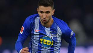Mittlerweile haben mehrereMedienaus dem In- und Ausland bestätigt, dass sich Marko Grujic für eine weitere einjährige Leihe bei Hertha BSC entschieden...