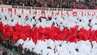 Der VfB Stuttgart kann auf eine ereignisreiche Vergangenheit zurückblicken. Wie bei jedem anderen Traditionsverein entwickelten sich dabei über die Jahrzehnte...