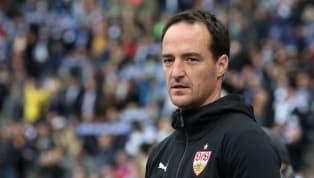 DerVfB Stuttgartempfängt am Samstagnachmittag im letzten Heimspiel der regulären Saison zuhause denVfL Wolfsburg. Nach der ernüchternden 1:3-Pleite...
