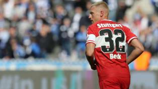 Wer beimVfB Stuttgartnach dem Abstieg mit einem großen Umbruch gerechnet hat, der wird nur wenig überrascht sein. In derZweiten Bundesligawill man...