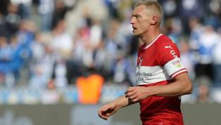 Fanatik'te yer alan habere göre;Beşiktaş'ta iki sezon forma giydikten sonra altyapısından yetiştiği Stuttgart'a transfer olan deneyimli sağ bekAndreas Beck...