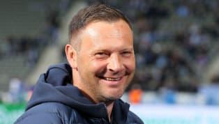 Nach viereinhalb Jahren im Trainer-Amt bei Hertha BSC war es für Pal Dardai an der Zeit, sich eine Auszeit zu nehmen. Geplant sei ein Wiedereinstieg in der...