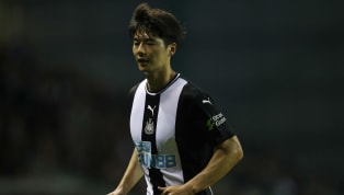 The father of Newcastle United midfielder Ki Sung-Yeung has revealed that his son is looking to leave the club in January. The South Korean has made just...