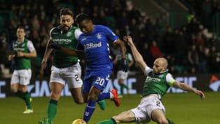 Désireux de se renforcer dans le secteur offensif, l'Olympique de Marseille aurait ciblé un attaquant qui enchaine les buts en Écosse, au Glasgow Rangers :...